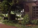 Bilder vom 10.05.2011 mit Gastfahrzeug im Modellbahnclub Wittenberg.