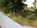 Außenaufnahmen vom 26.08.2012