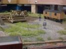 Bilder vom 08.09.2012