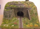 01 - 04 - 03 - Henrys Tunnelmodul
