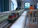 01 - 05 - 04 - Modellbahn einmal anders, Mai 2013