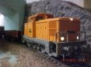 BR 106 351-0, DR, EP4, Gützold