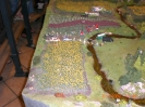 04 - 03 - Miniatur-Wunderland, 6. Juli 2009