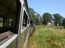 04 - 05 - Schmalspur in Polen - Sommer 2010