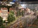 Modellbahn Fehmarn - Spur 2m - deutsch