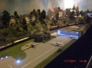 Modellbahn Fehmarn - Spur H0 - deutsch
