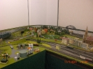 Modellbahn Fehmarn - Spur N - deutsch